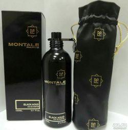Montal Male