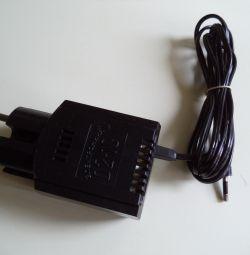 Ηλεκτρονικά D2-10