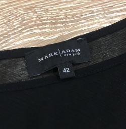 Blouse Mark Adam
