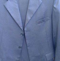 Κοστούμι Σχολική στολή