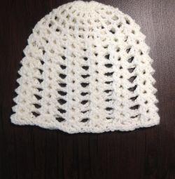 Șapcă pentru femei