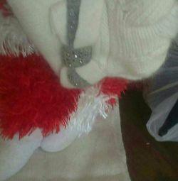 Chic Winter Hat ...