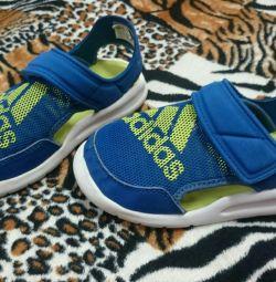 Adidas Sandale Original 2