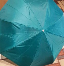 Umbrella new in the package