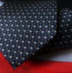 Νέα γραβάτα μάρκα Esse πρωτότυπο Ιταλία