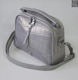 kadın çantası