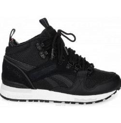 Reebok GL 6000 sneakers art 203004
