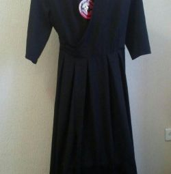 Βραδινό φόρεμα 54