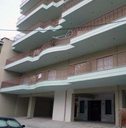 Α 1st floor apartment (A1) of a total surface of 6