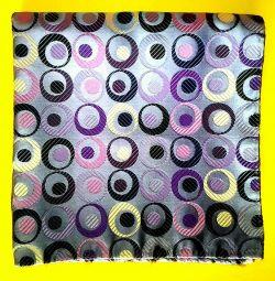 Duchamp London Silk Shawl
