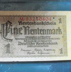 бони Німеччини