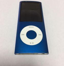 iPod nano 4 4Gb