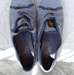 Sneakers G-STAR ORIGINALS r. 36
