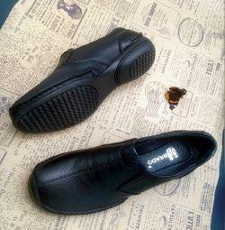 Pantofi 37 39 40 41 dimensiuni noi