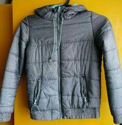 Jacket CROPP