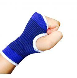 НОВЫЕ спортивные перчатки для фитнеса