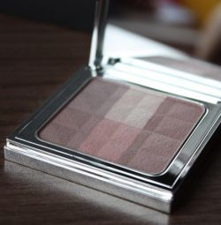 Bobbi Brown Shining Powder