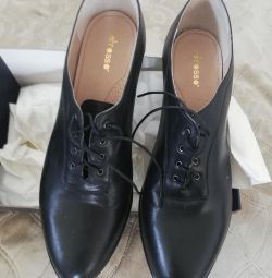 Pantofi nou 40 dimensiuni