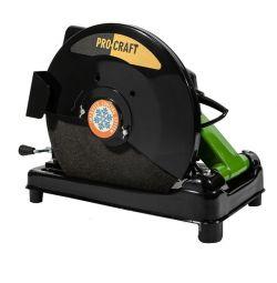 ProCraft 3200 watts metal cutter