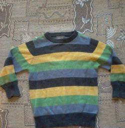 Μπλούζα για το αγόρι