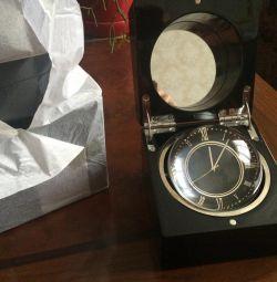 Ρολόι Arco.