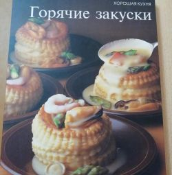 Good cuisine, series, 17 volumes