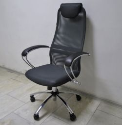 Armchairs Galaxy Light dark gray