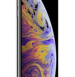 For sale Apple iPhone Xs max 512gb, Apple iPhone X