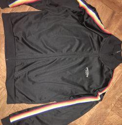Jachetă sport.X-MAIL ..r42 / 44. Cumpărați din Europa