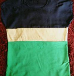 Bluze, tricouri