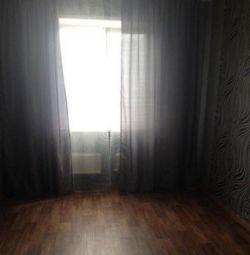 Cameră, 12,1 m²