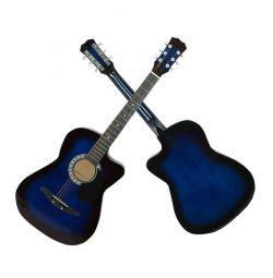 Signature Soft Strings Guitar
