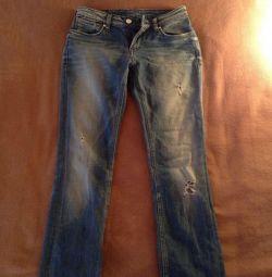 Jeans cK calvin klein jeans