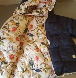 Zara Zara jacket 92-98 size