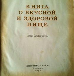 1954 kitabı