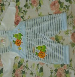 Clothes for babies new