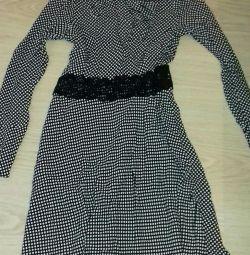 Dress Zara