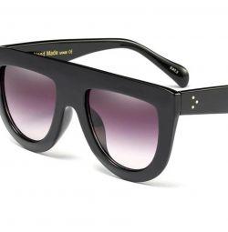 Солнцезащитные очки Celine ( копия)