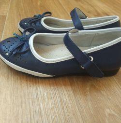 Παπούτσια 27ρ
