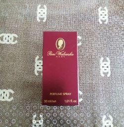 perfume Poland