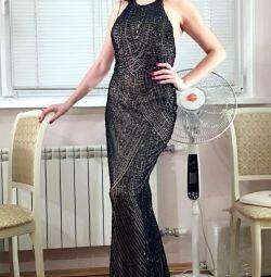 Rochie de seară elegantă 42-44