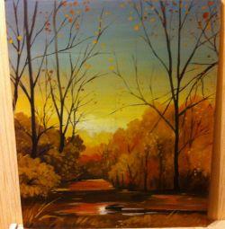 pictura - original