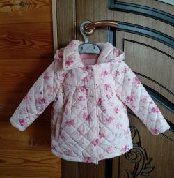 Mothercare Jacket