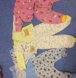 костюми дитячі