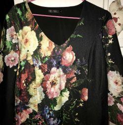 The kira plastinina dress