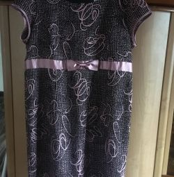 Φόρεμα μέχρι 58r