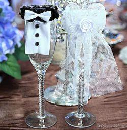 Düğün seti