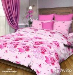 Bedding Bravo Classic