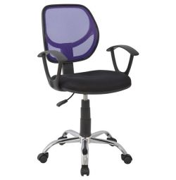 OFFICE CHAIR HM1082.04 MOB