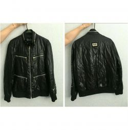 Bomboane elegant jacheta originale DG